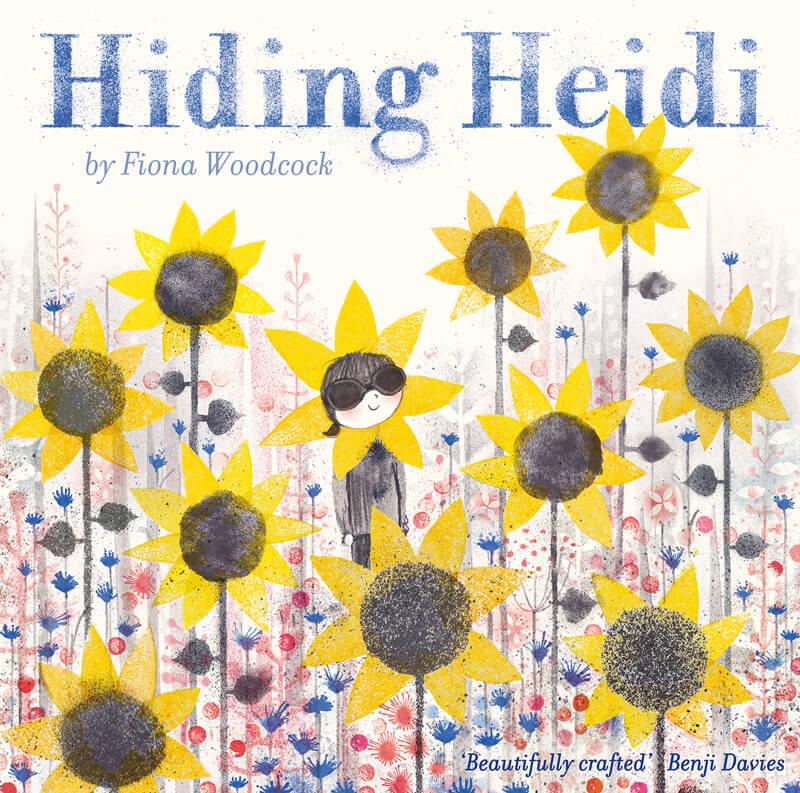 Hiding-Heidi-Cover-Fiona-Woodcock