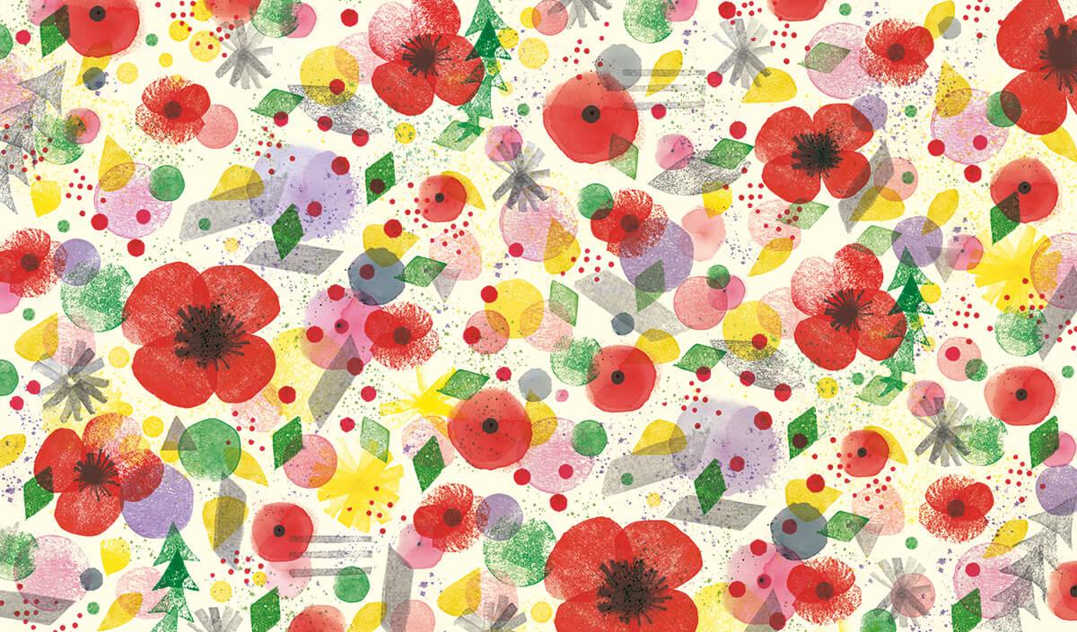 BLOOM-Artwork-Endpapers