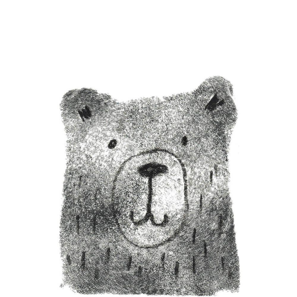 Insta_bear