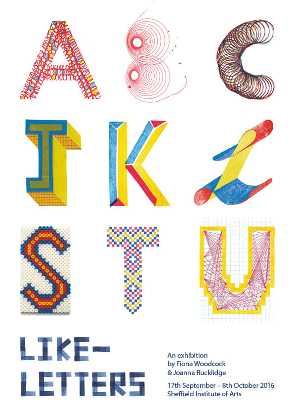 Like_letters_Flyer