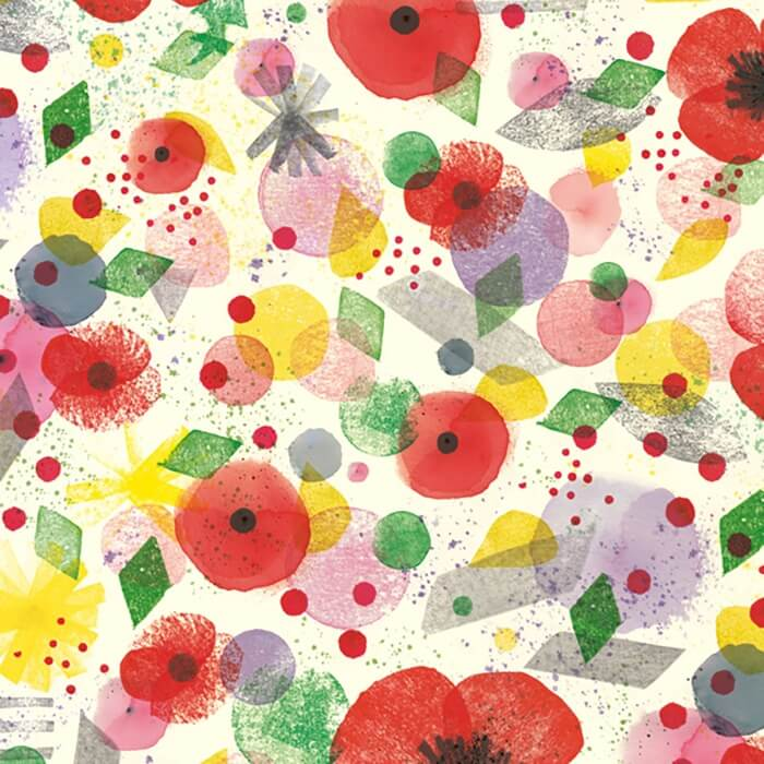 Poppy-and-the-Blooms Endpapers-Project